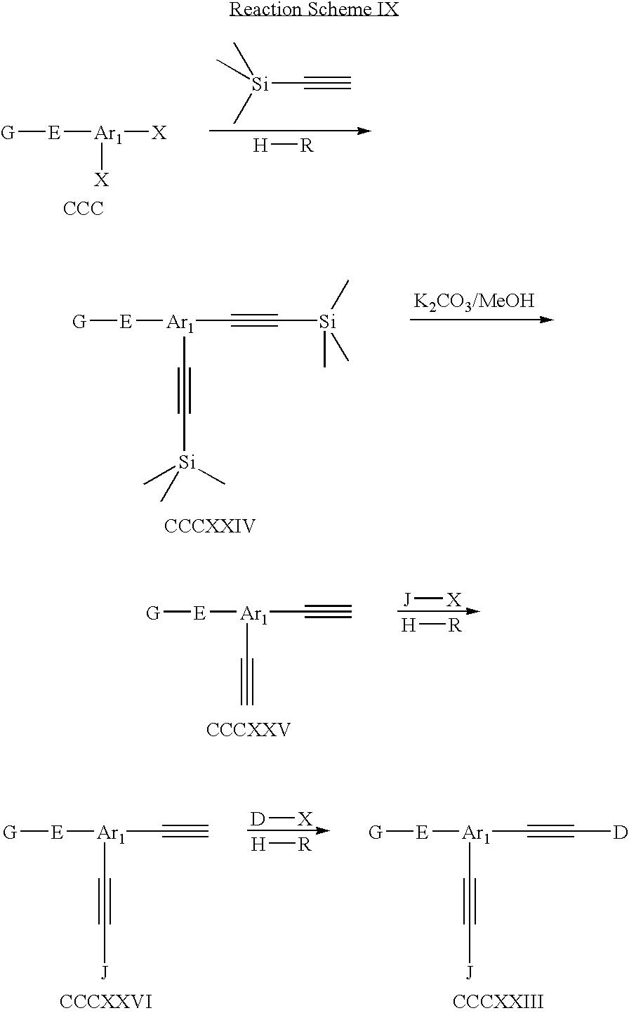 Figure US20070107835A1-20070517-C00054