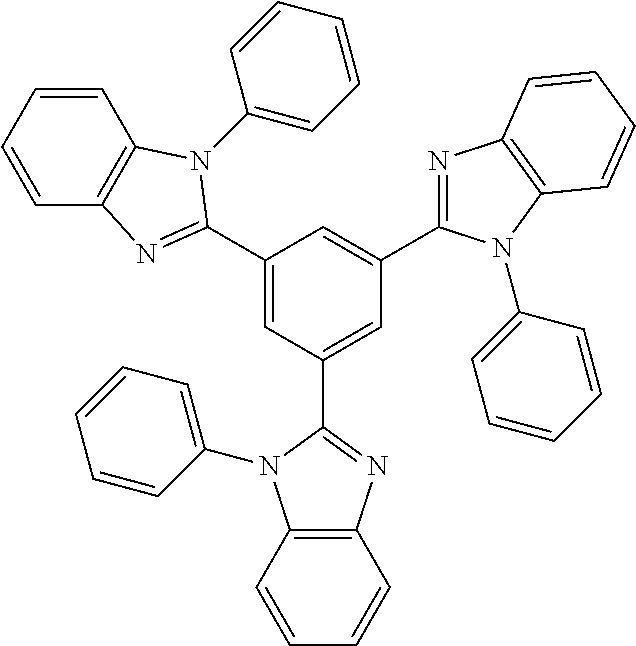 Figure US20110204333A1-20110825-C00191