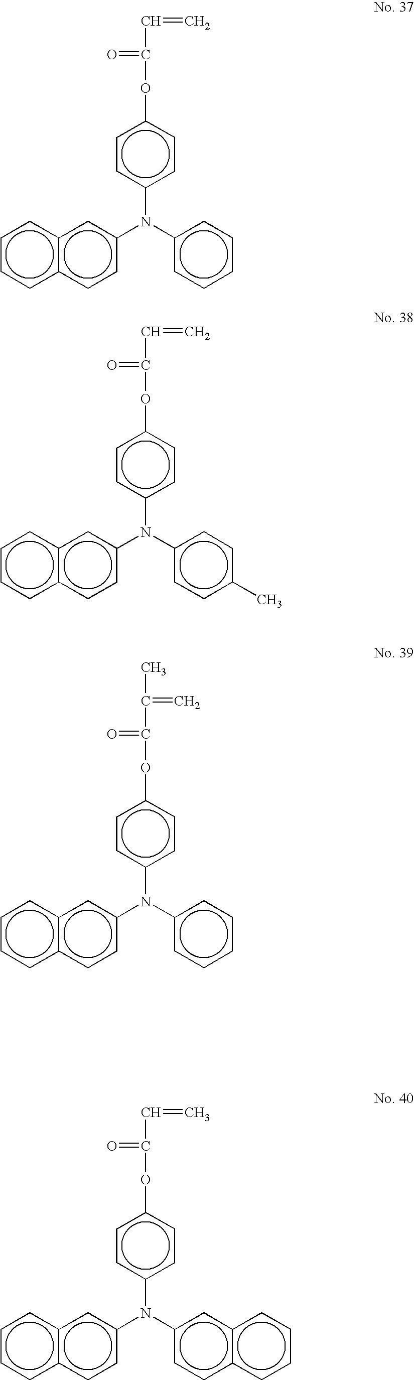 Figure US20060177749A1-20060810-C00029