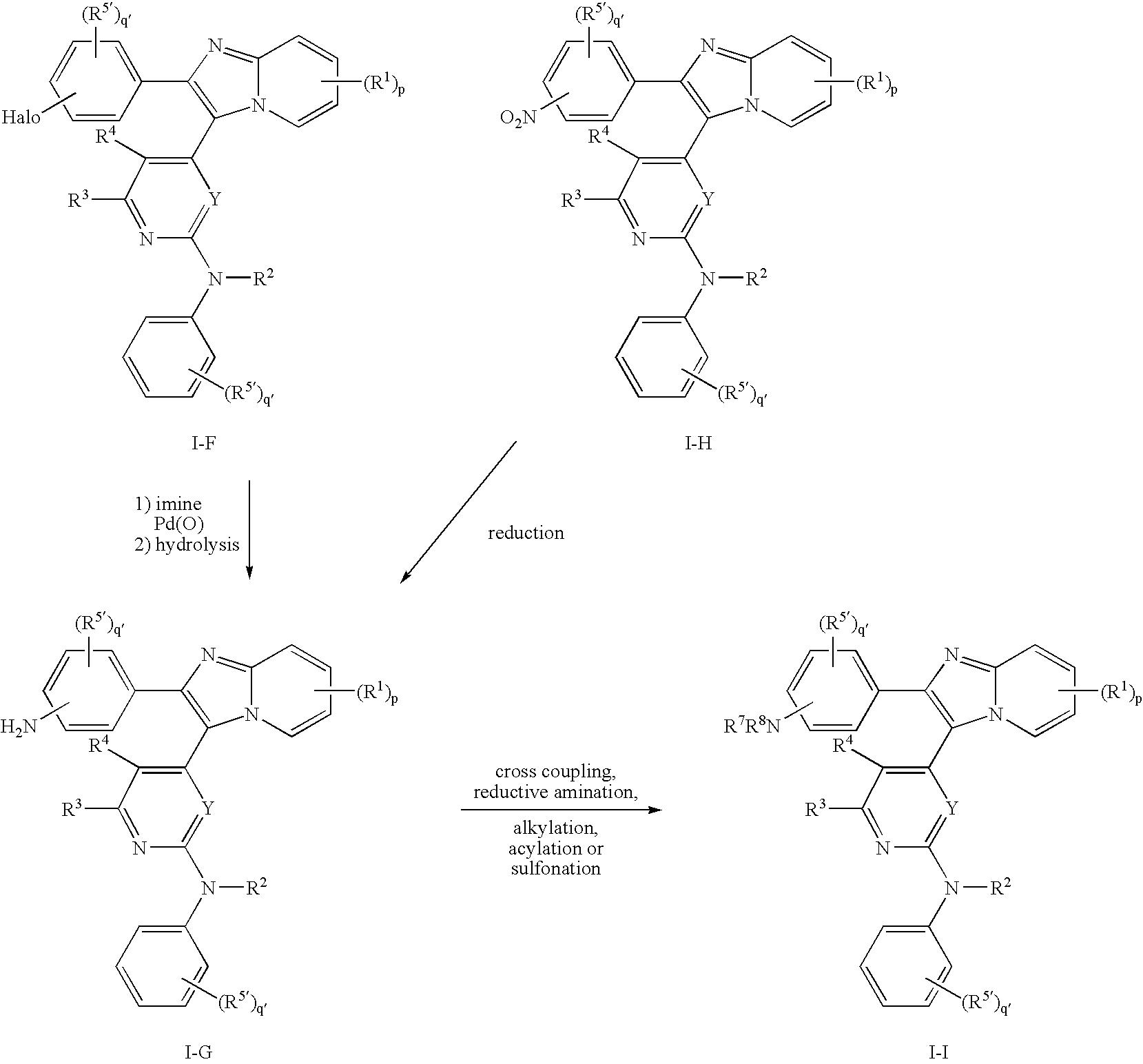 Figure US07244740-20070717-C00042
