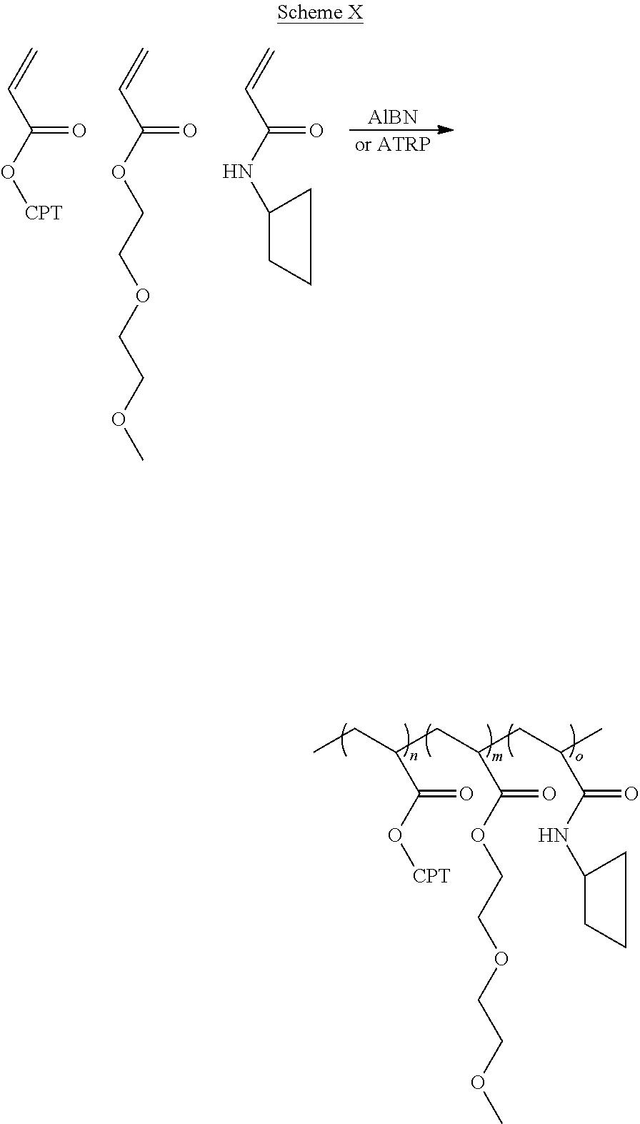 Figure US08475781-20130702-C00019
