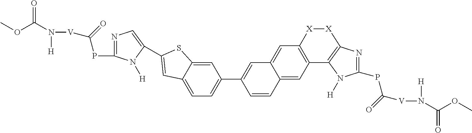 Figure US08841278-20140923-C00368