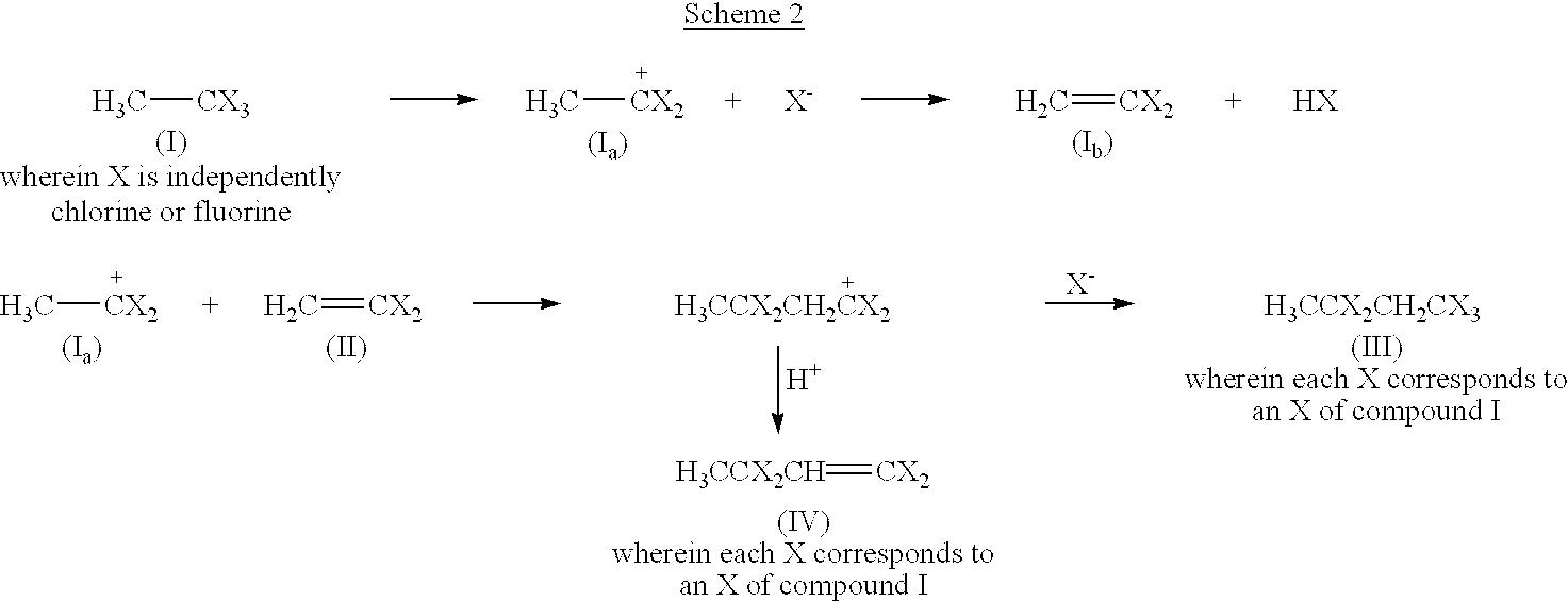 Figure US06518467-20030211-C00002