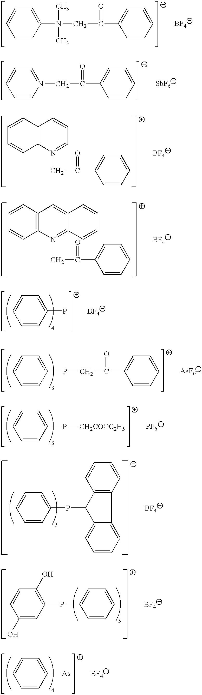 Figure US20040224257A1-20041111-C00022