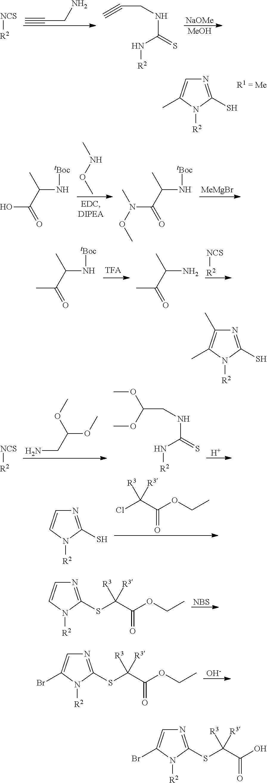 Figure US08283369-20121009-C00066