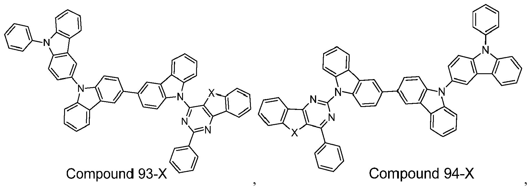 Figure imgb0381
