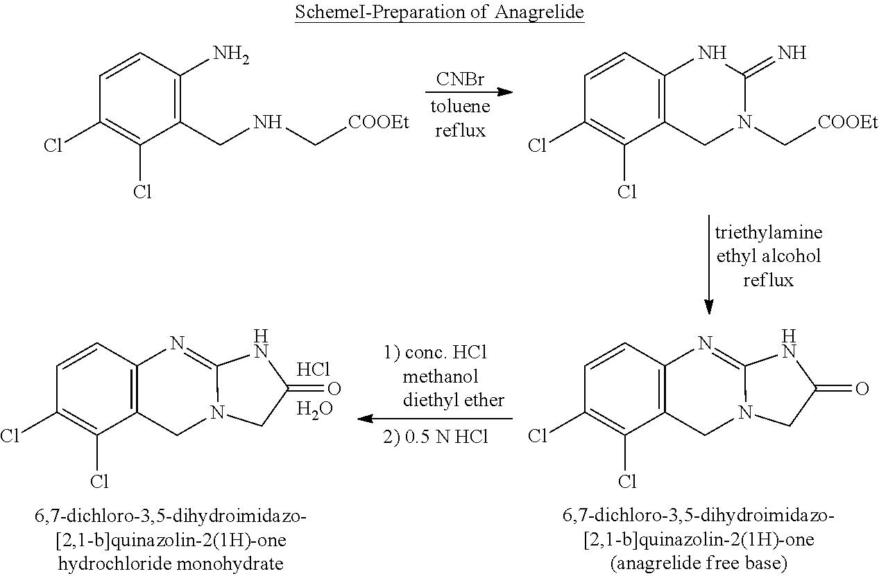 Figure US09381198-20160705-C00001