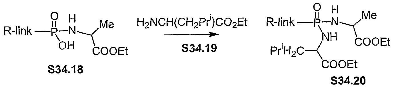 Figure imgf000252_0002