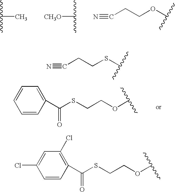Figure US07205399-20070417-C00083