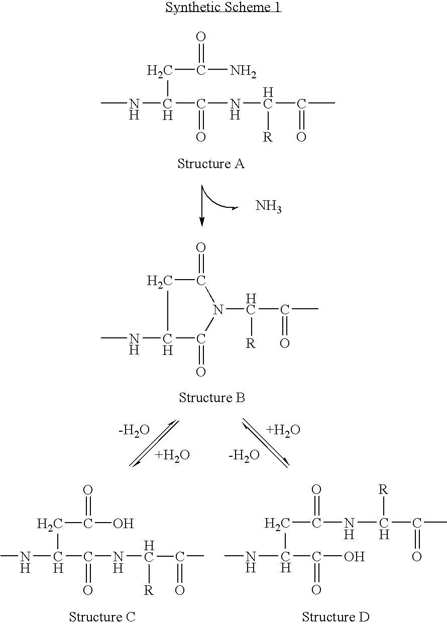 Figure US20060194719A1-20060831-C00001