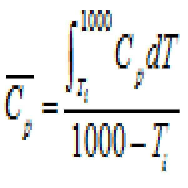 Figure 112017031475945-pct00054