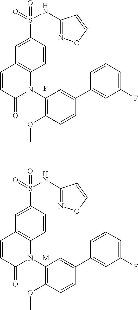 Figure US09212182-20151215-C00128