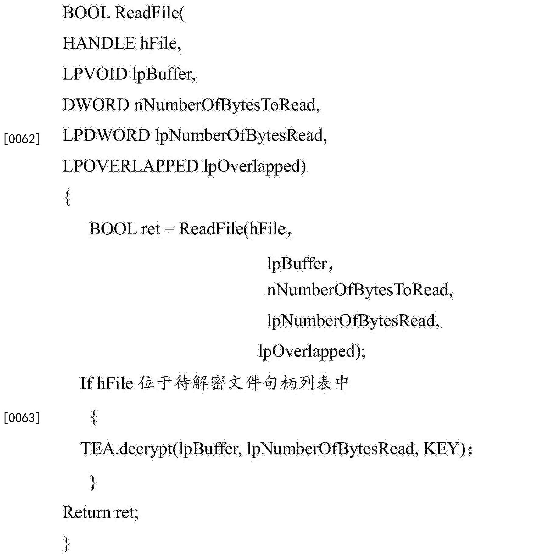 Figure CN107423634AD00102