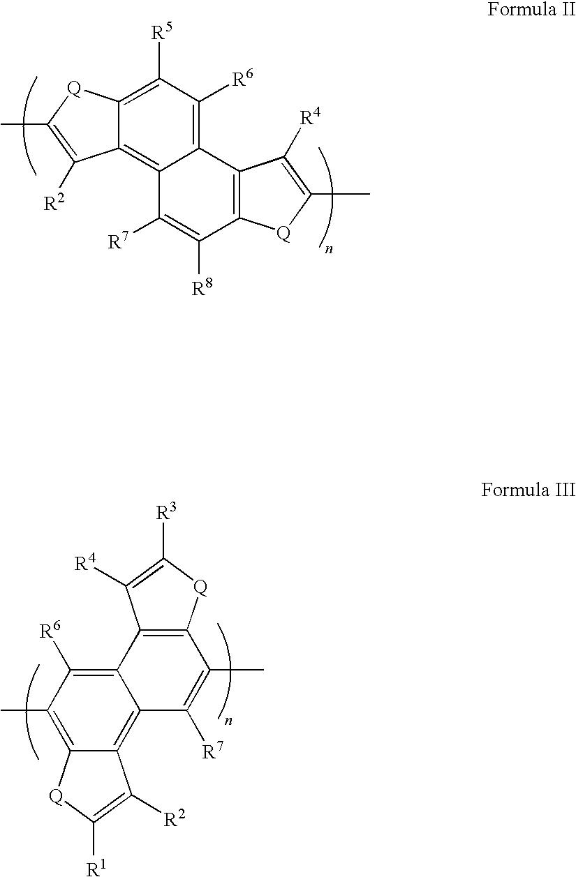 Figure US08216753-20120710-C00115