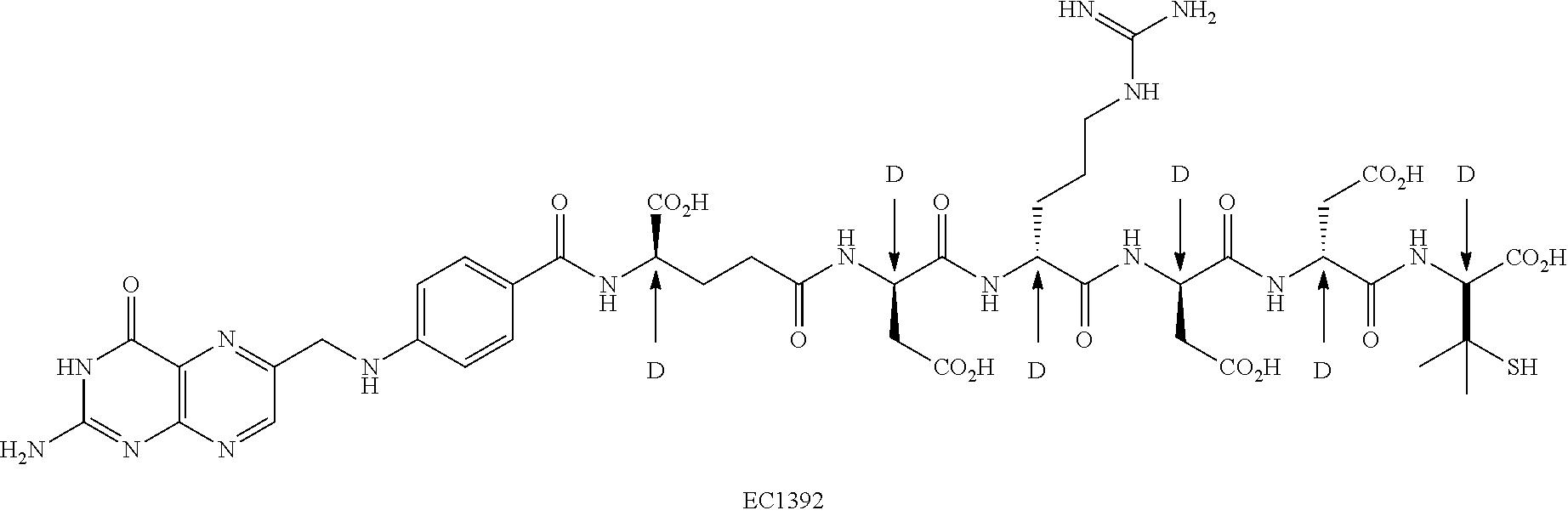 Figure US09662402-20170530-C00148