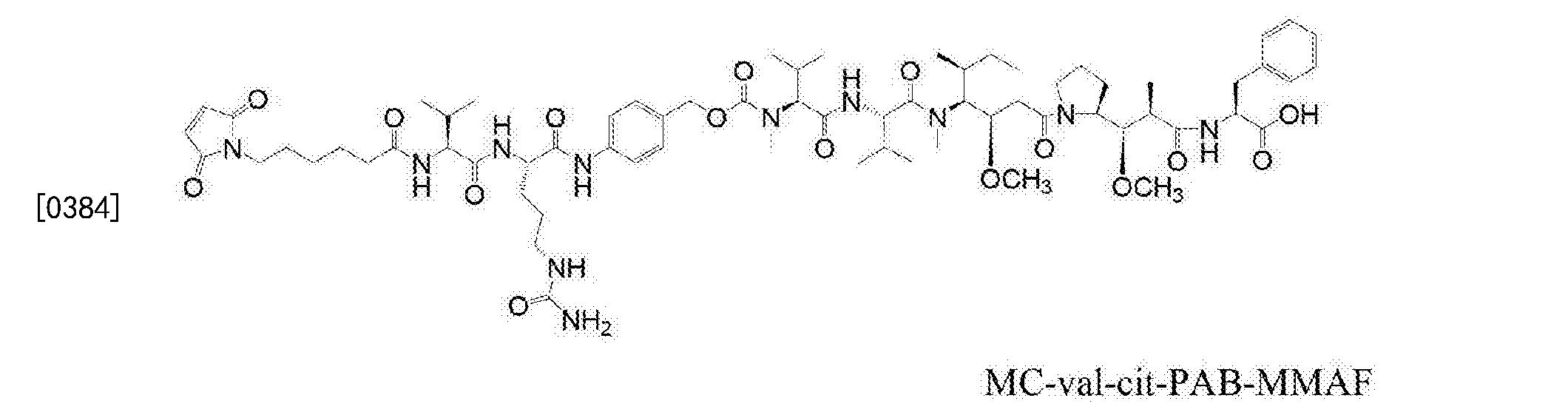 Figure CN103068406BD00651