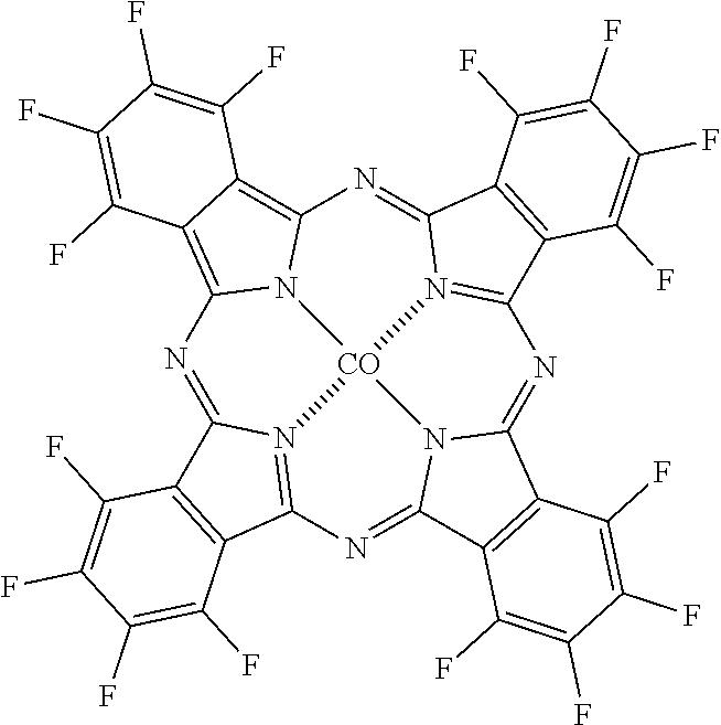 Figure US20110039164A1-20110217-C00009