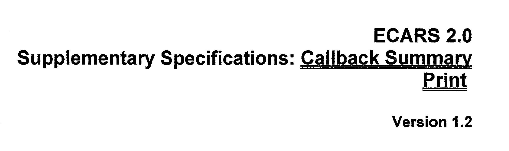 Figure US20030125992A1-20030703-P01452
