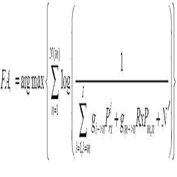 Figure 112016017278646-pat00101