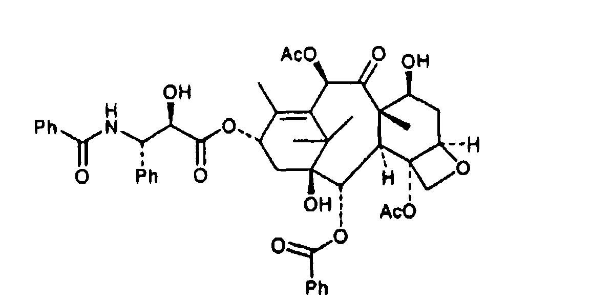 Figure CN101019024BD00051