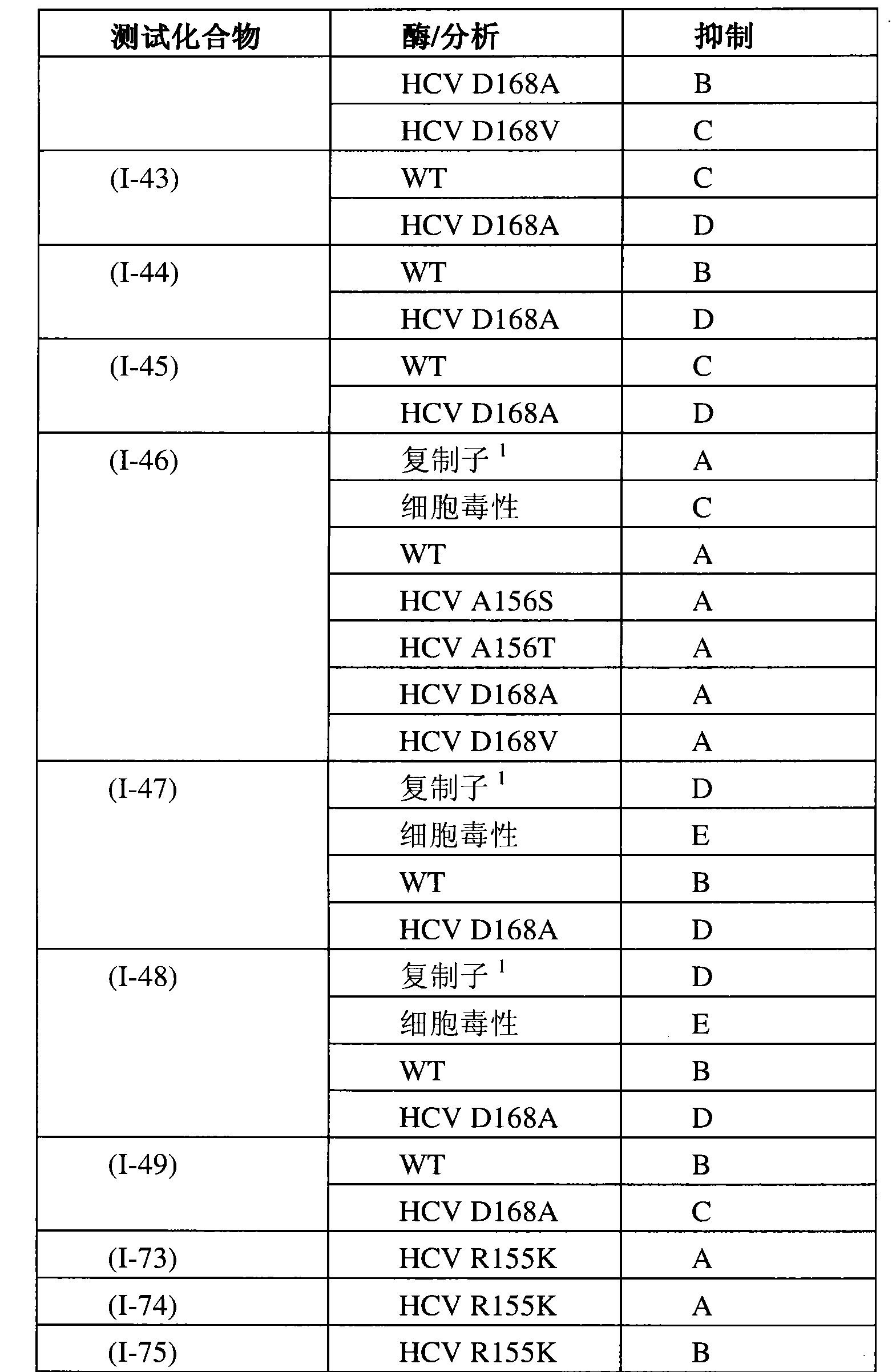 Figure CN101951770BD02001