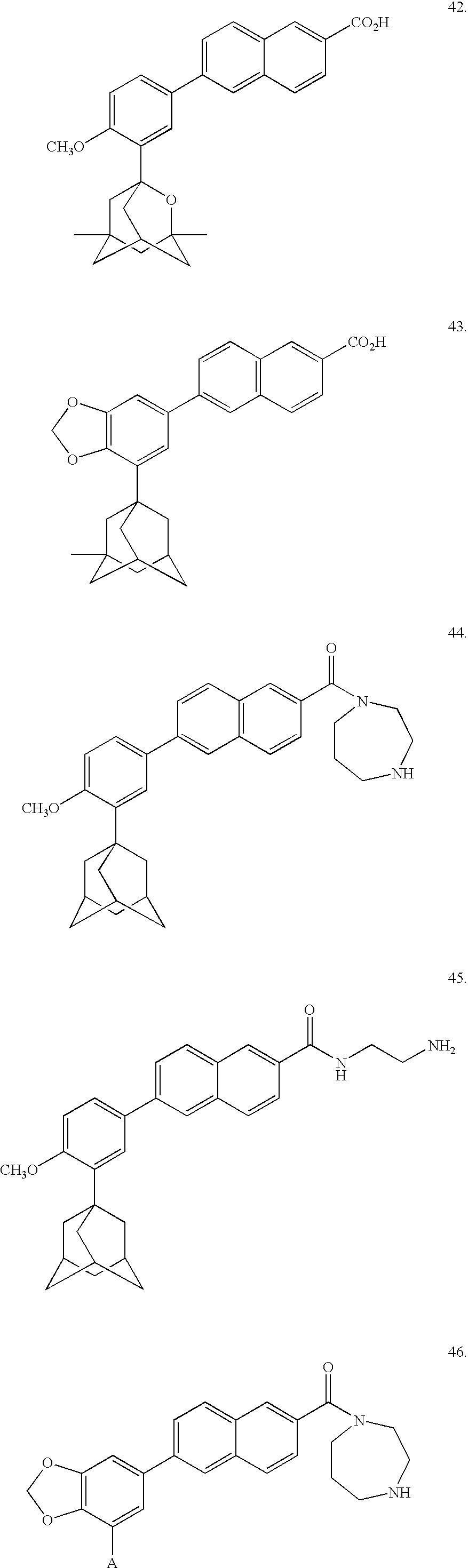 Figure US06462064-20021008-C00033