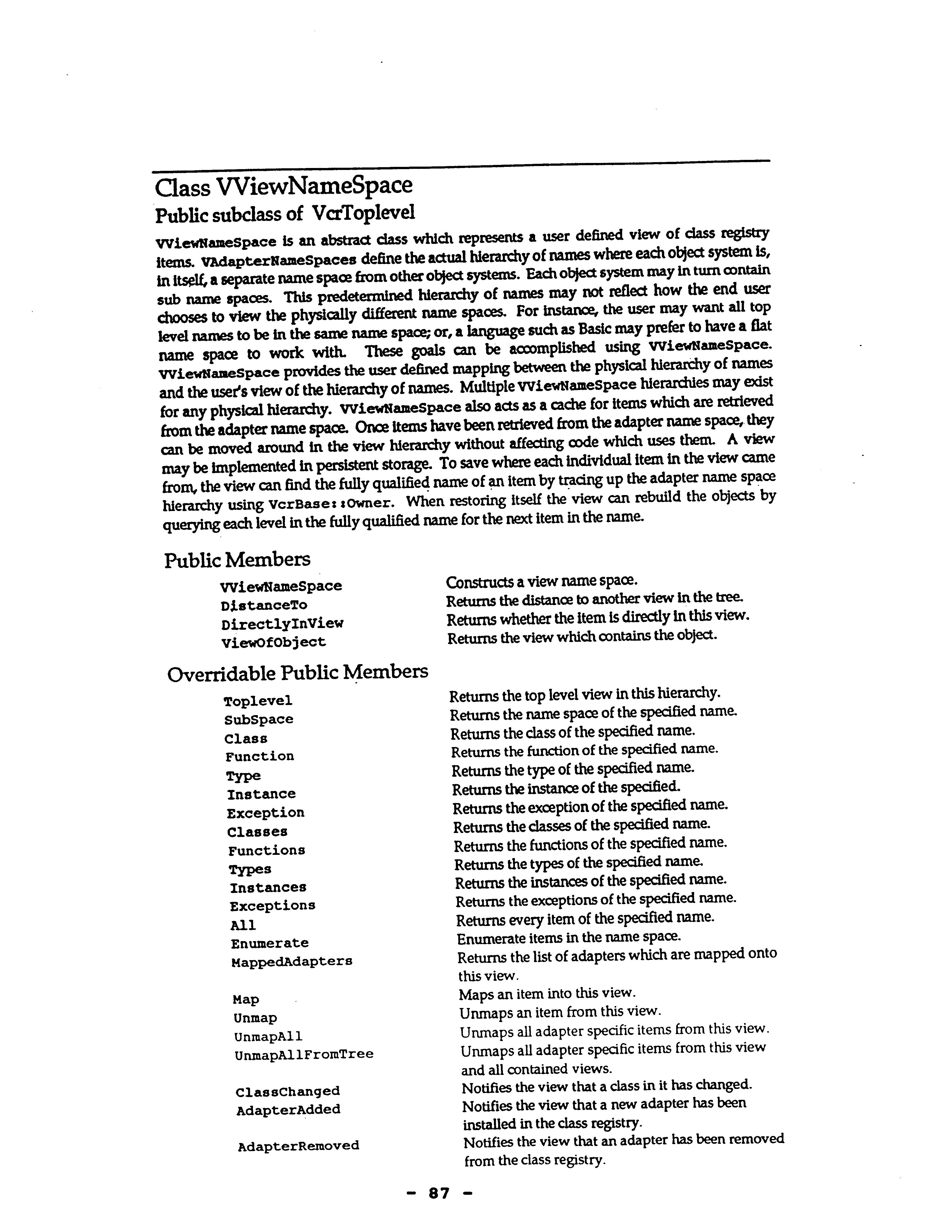 Figure US06349343-20020219-P00047