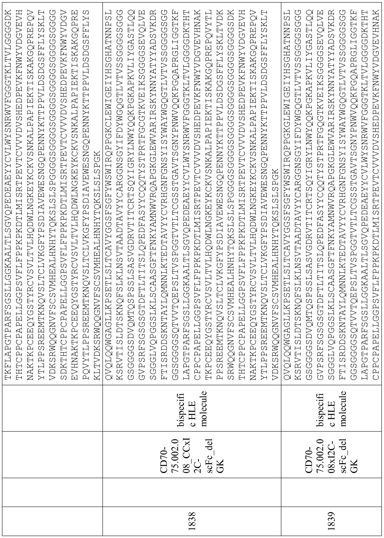 Figure imgf000418_0001