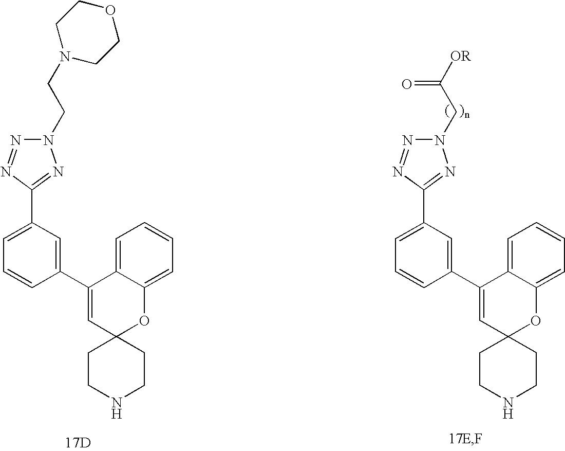 Figure US07598261-20091006-C00158