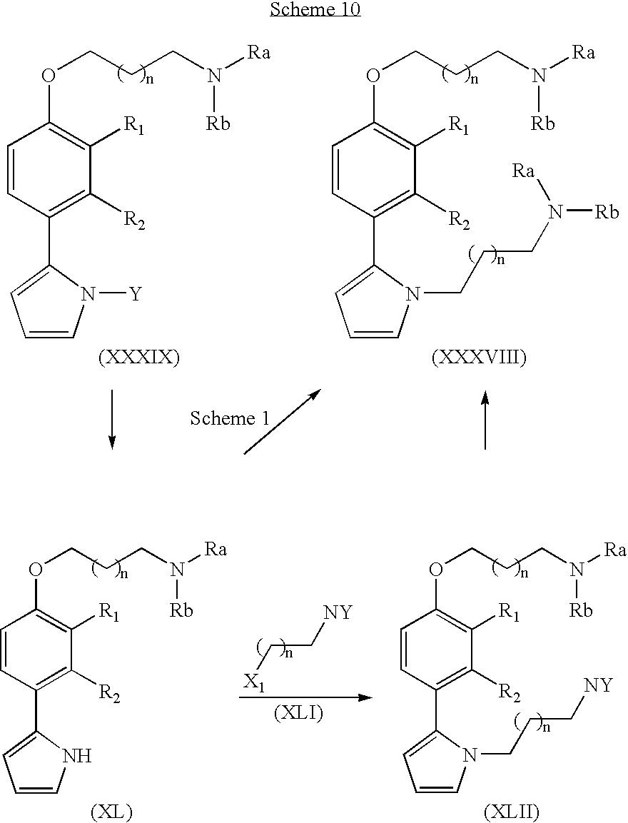 Figure US07429586-20080930-C00015