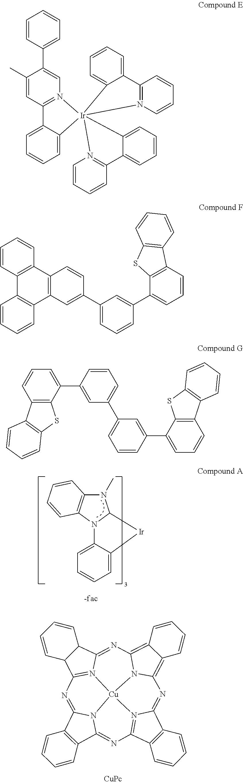 Figure US09972793-20180515-C00299