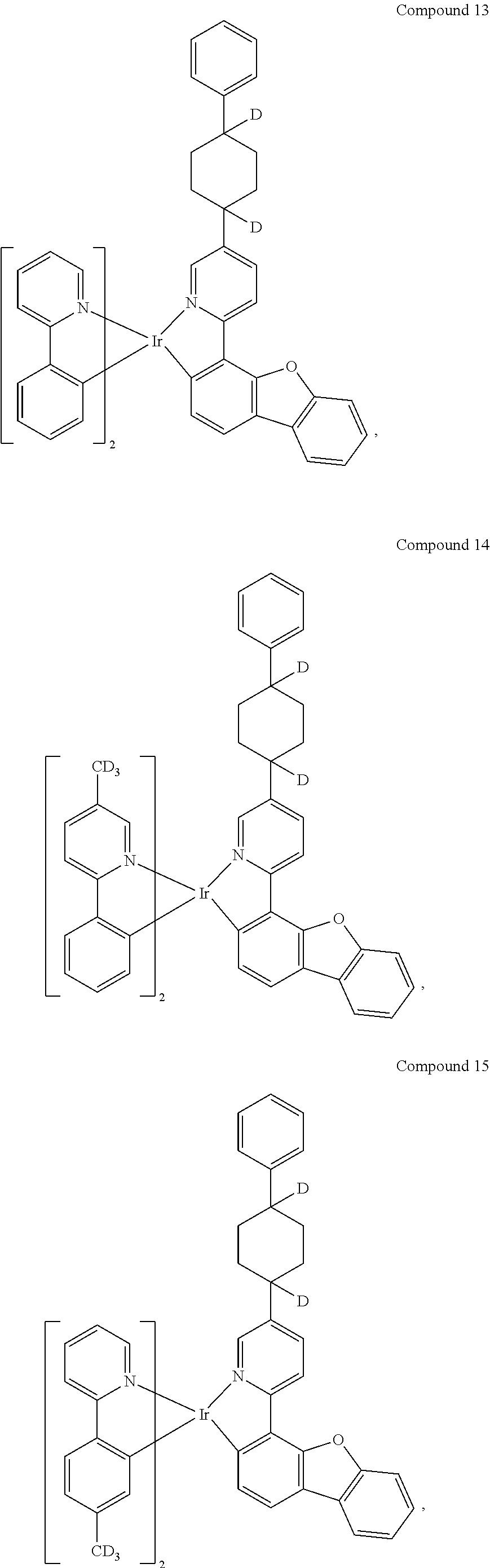 Figure US20180076393A1-20180315-C00158