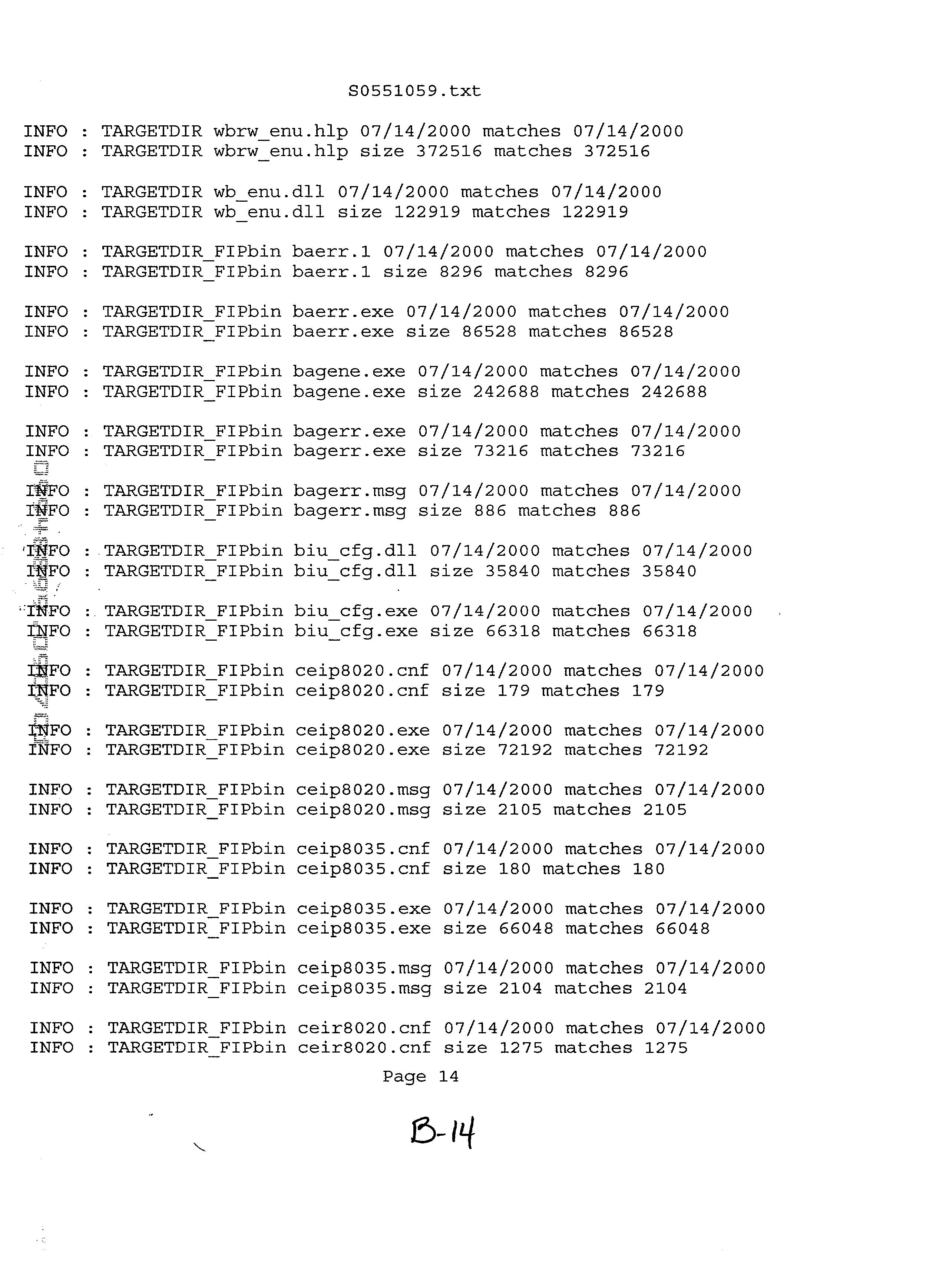 Figure US20030051235A1-20030313-P00024