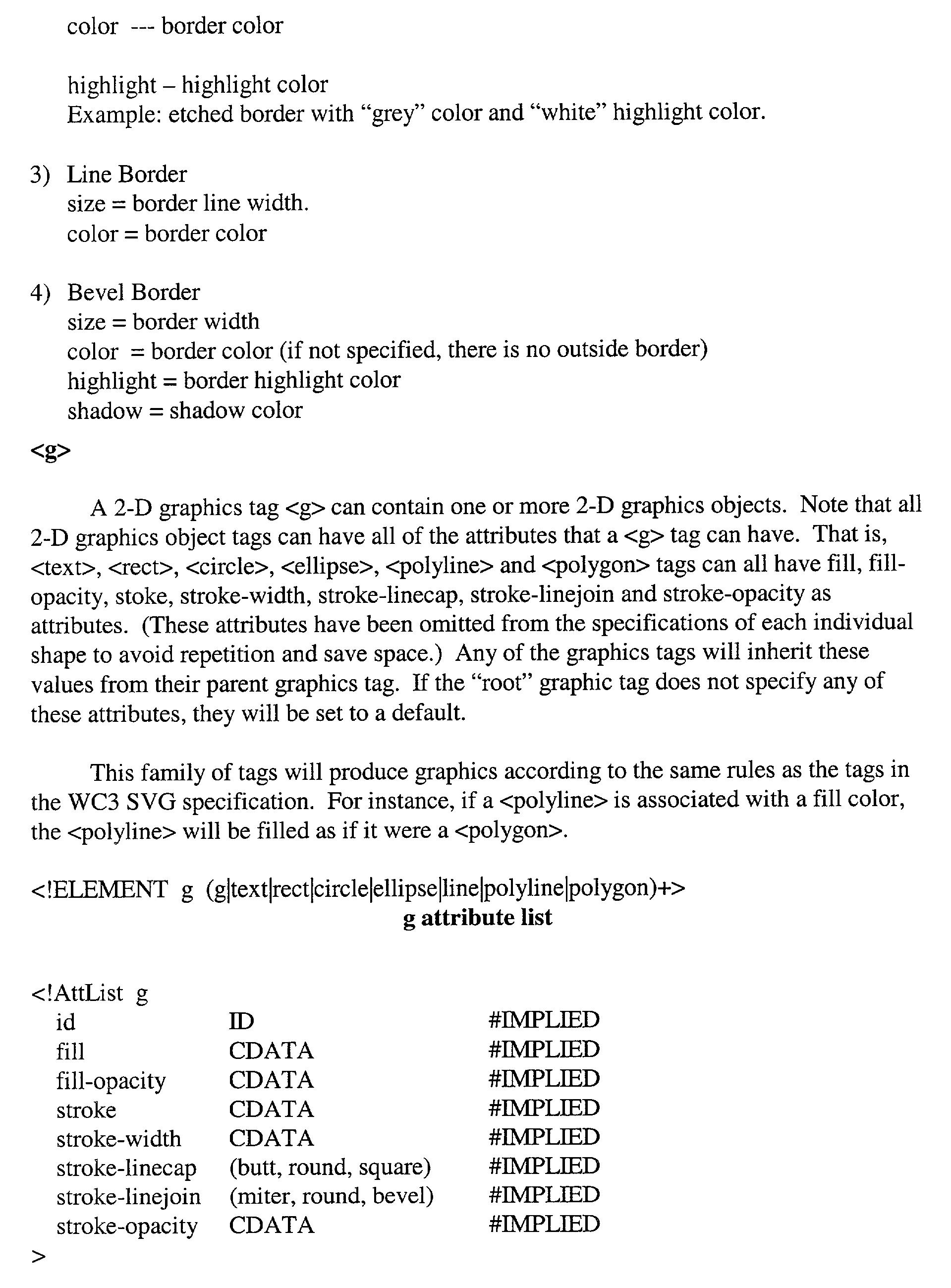 Figure US20020033837A1-20020321-P00017