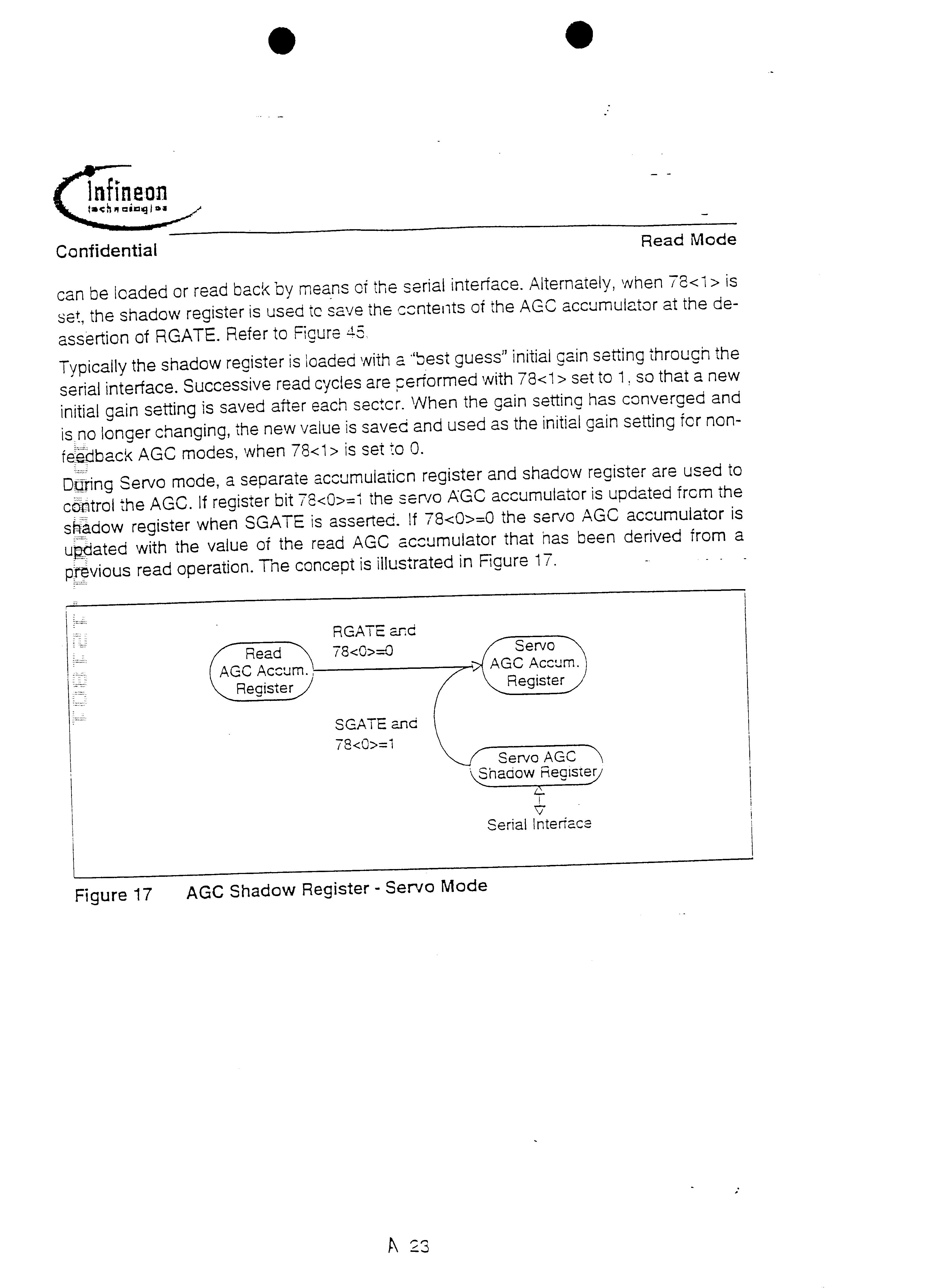 Figure US06594094-20030715-P00026