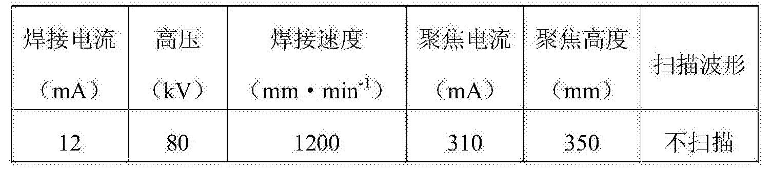 Figure CN106735829AD00074