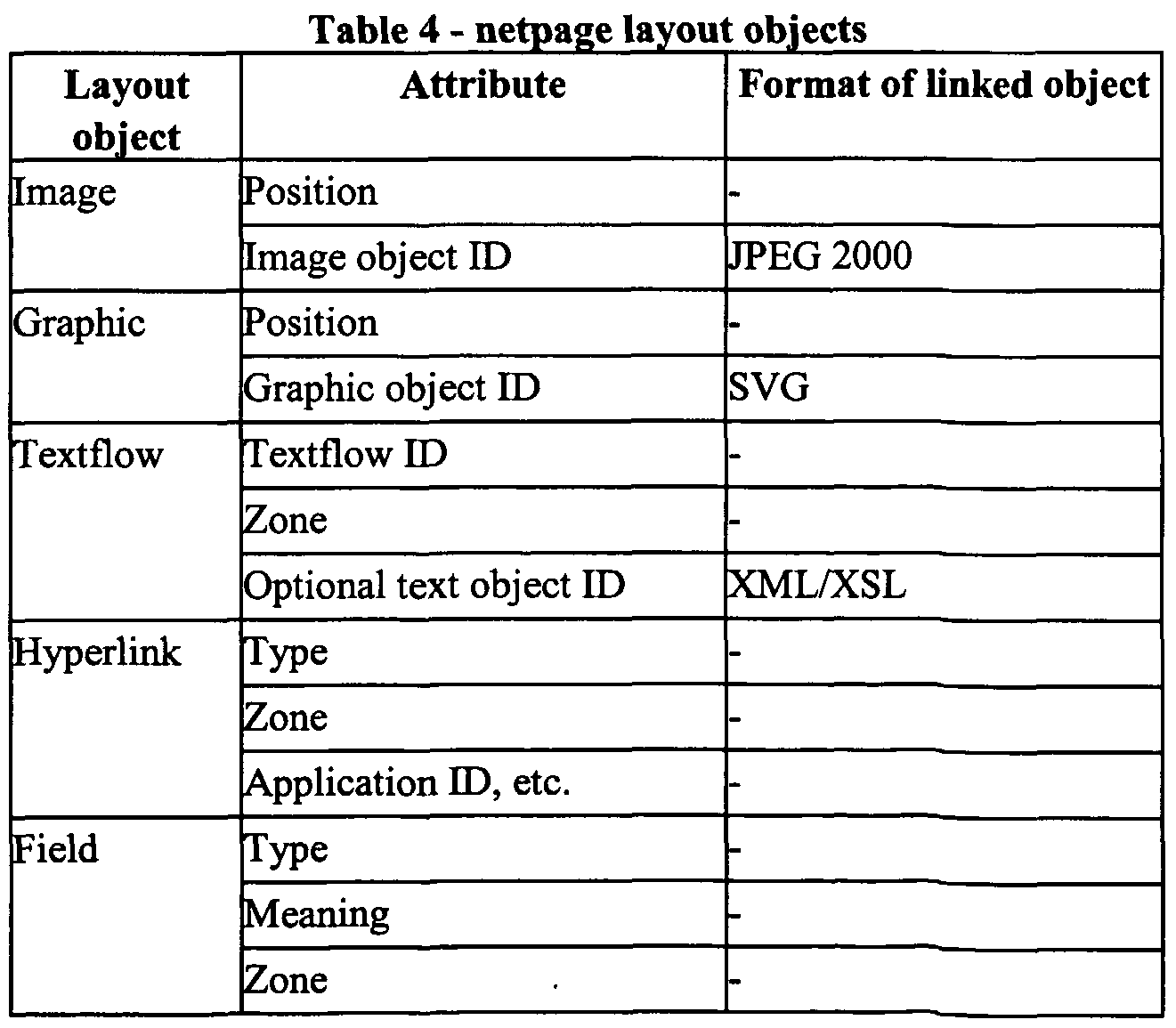 WO2004090796A1 - Laser scanning device for printed product