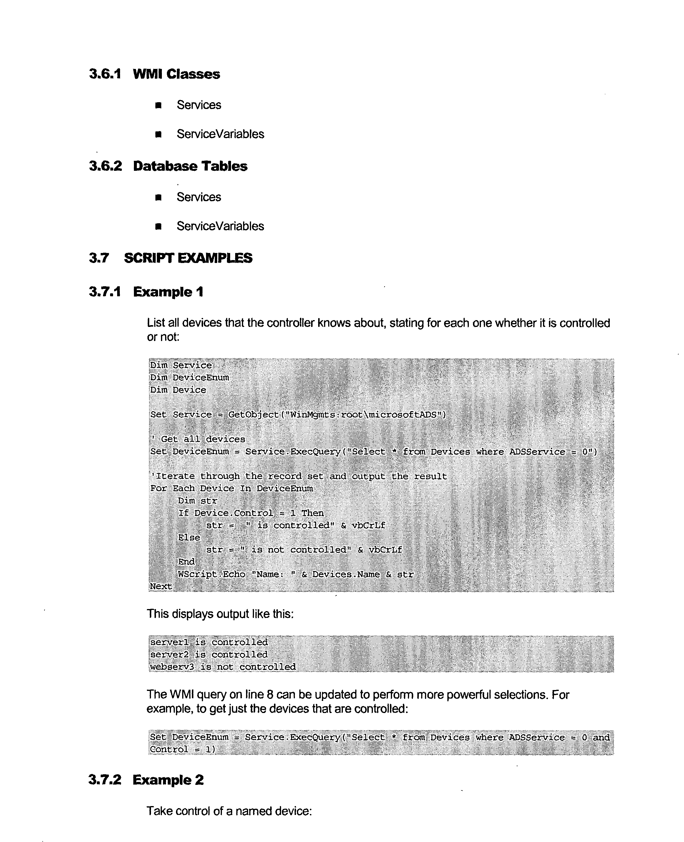 Figure US20040268340A1-20041230-P00013