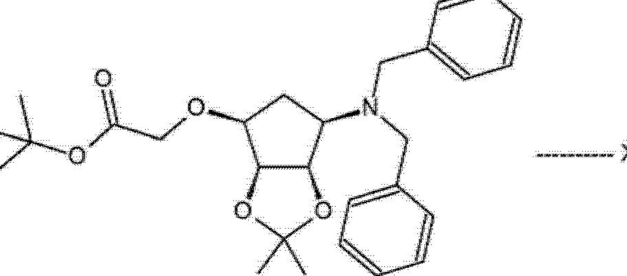 Figure CN103429576AC00121