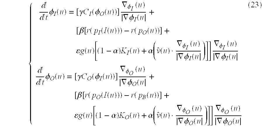 Figure US20030053667A1-20030320-M00022