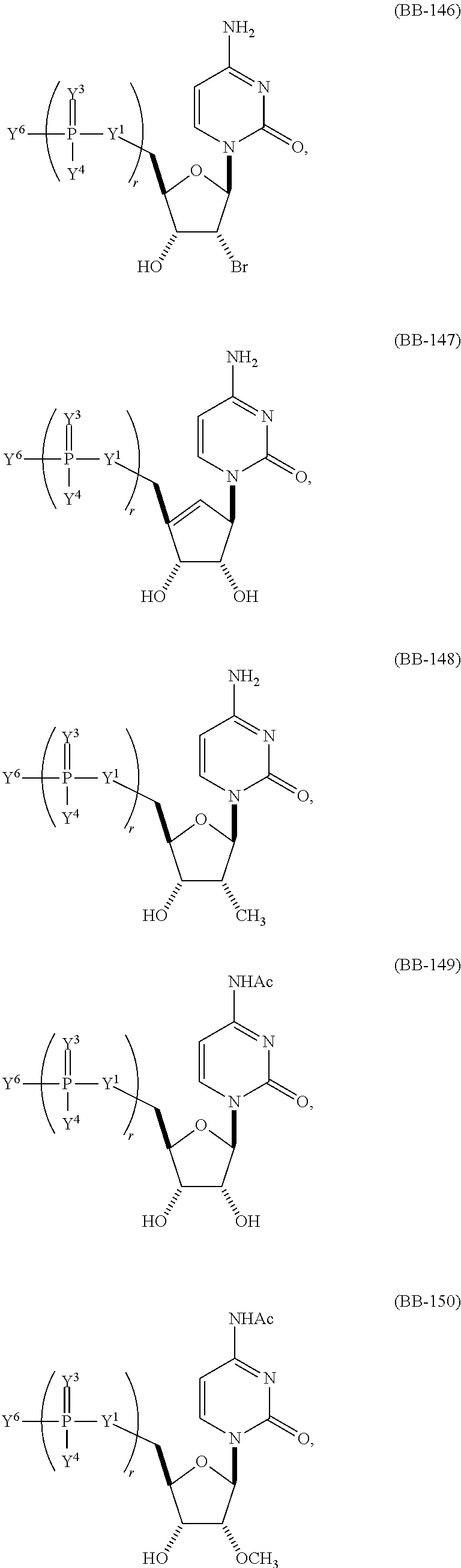 Figure US09186372-20151117-C00061