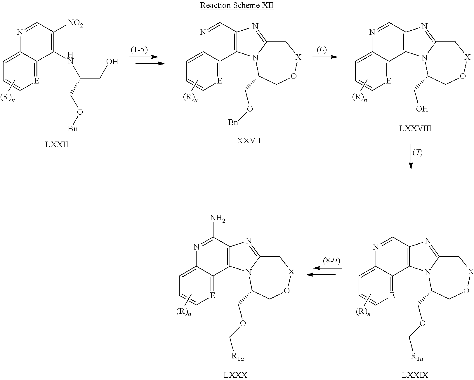 Figure US08207162-20120626-C00068