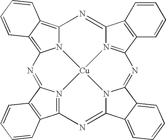 Figure US20090134784A1-20090528-C00033