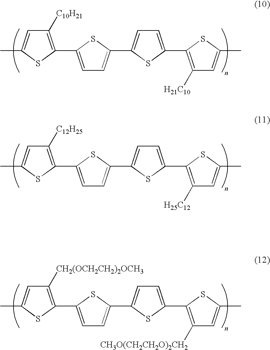Figure US07816469-20101019-C00002