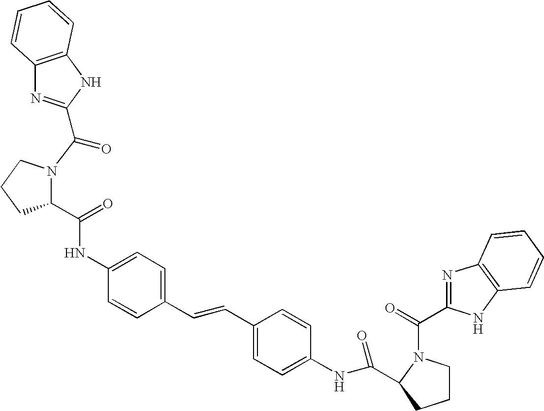 Figure US08143288-20120327-C00194