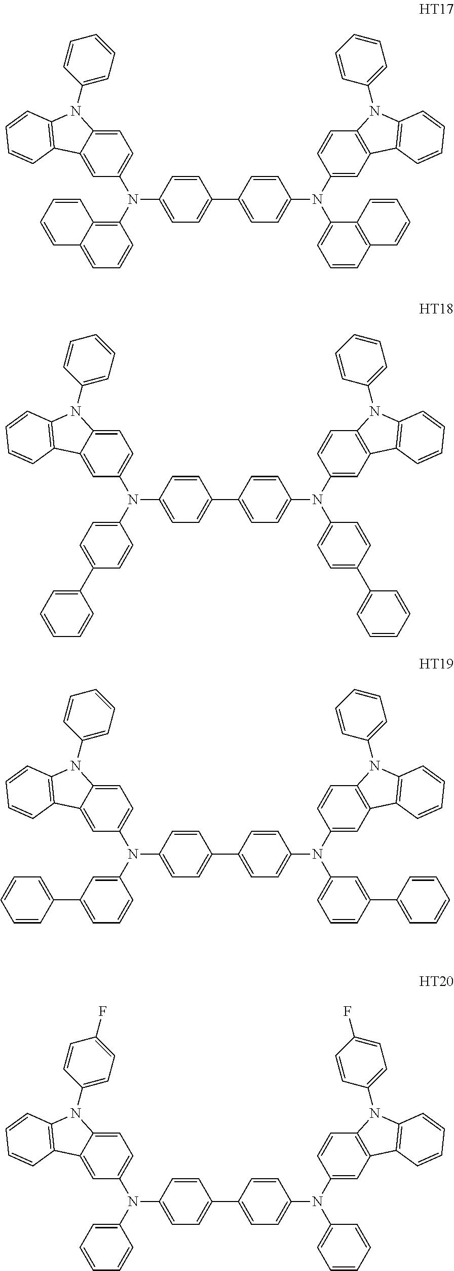 Figure US09722191-20170801-C00039