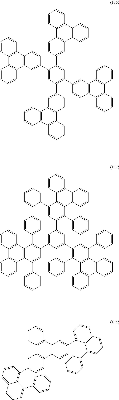 Figure US09385328-20160705-C00028