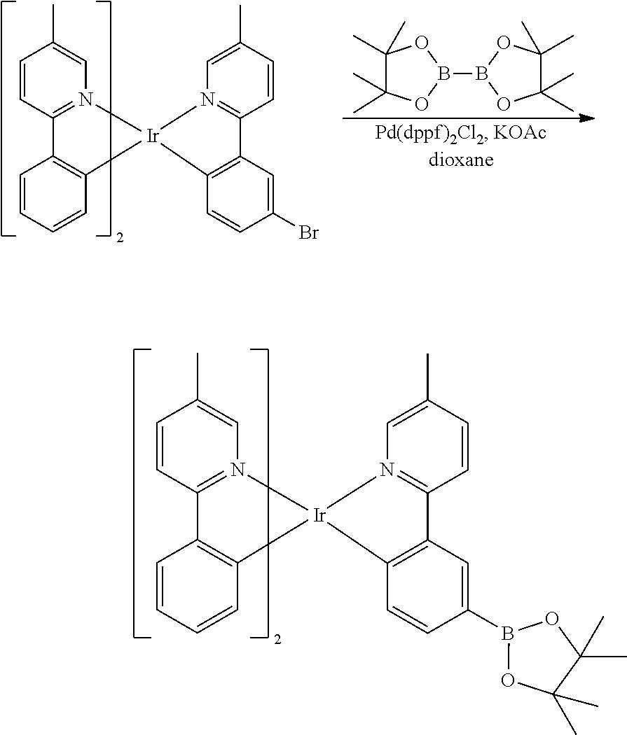 Figure US08519130-20130827-C00065