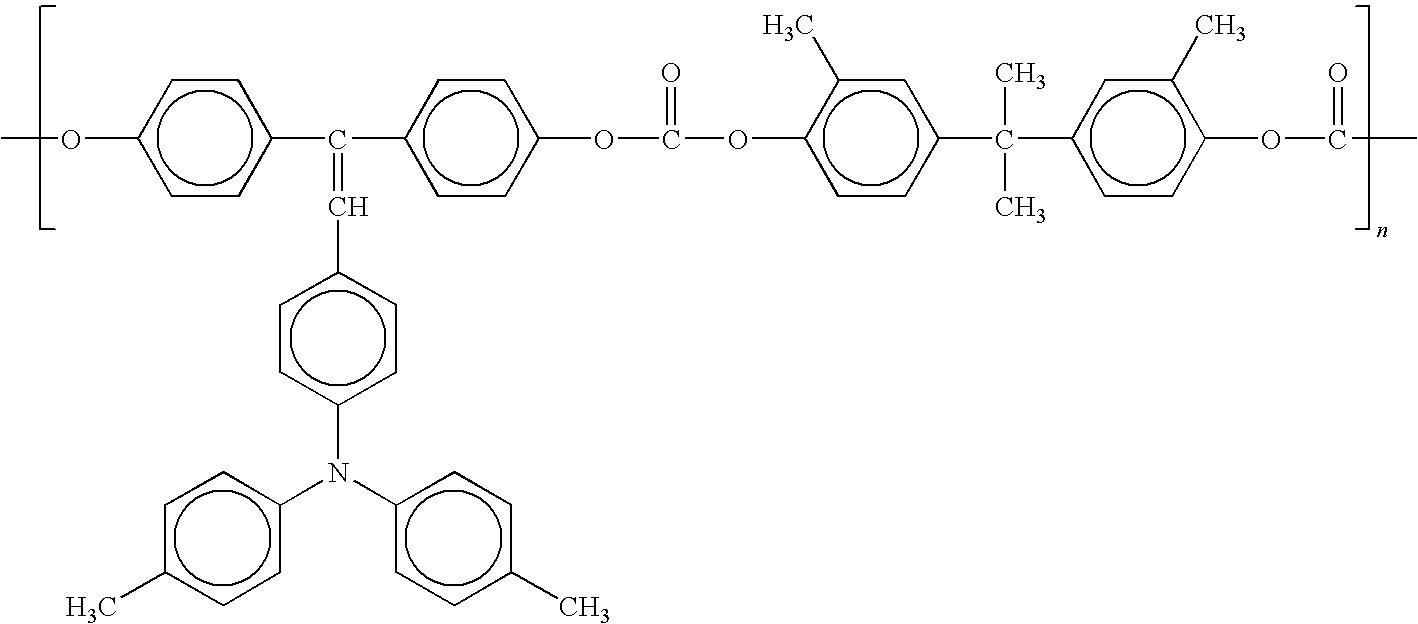 Figure US07824830-20101102-C00079
