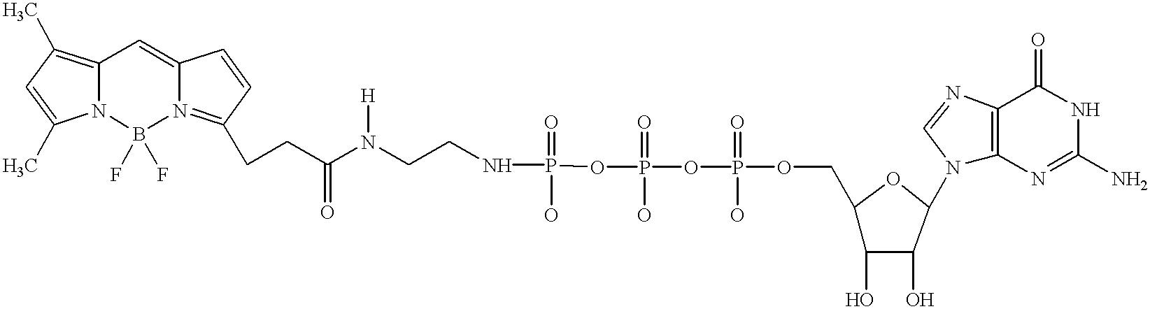 Figure US06323186-20011127-C00012